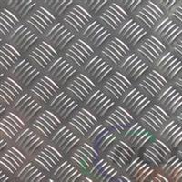 邯郸交通路途标牌铝板,1060合金铝板怎么卖的?多少钱?