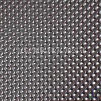 半圆球花纹铝板 花纹铝板