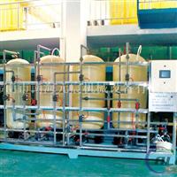 硫酸回收装置
