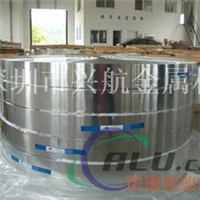 氧化6063鋁帶 合金鋁帶
