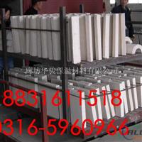 河北无石棉硅酸钙保温板代理商