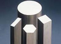 優質<em>鋁</em><em>棒</em>的生產 品質好的鋁型材