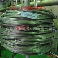 1060高纯铝线 进口国标 环保高纯