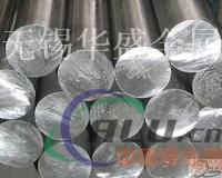 常州規格齊全6061鋁棒供應
