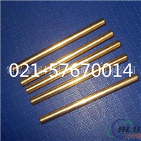 日本NGK高韧性高导电铍铜圆棒