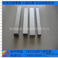 6061铝方管1001001.2