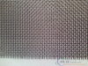 Smokeless Carbonized Fiberglass mesh filtration for Aluminium Piston