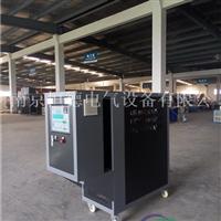燃料油电加热器重油电加热器