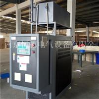 冷却水塔模温机辊轮专用模温机
