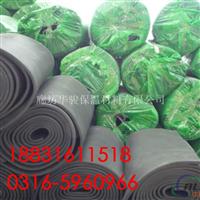 比较大的橡塑保温板生产厂家