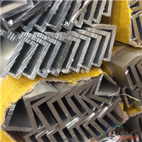 苏州1060铝管厂家 阳极氧化铝管现货
