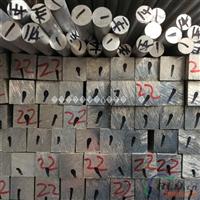 景德镇开模3003铝合金管厂家 6061合金铝管现货