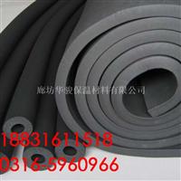 橡塑海绵板生产厂家最低价格