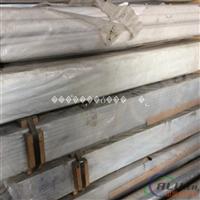 济宁2A12无缝铝管厂家 焊接铝管现货
