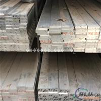 资阳6063氧化铝管厂家 阳极氧化铝管现货