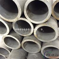 济源6082T6铝合金管厂家 6082合金铝管现货