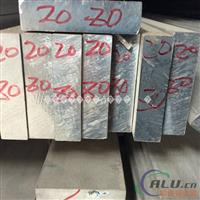 绍兴6061无缝铝管厂家 厚壁铝管现货