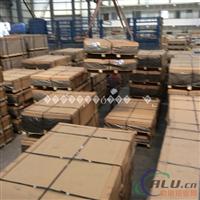 阿勒泰开模LY12铝管厂家 防锈铝管现货