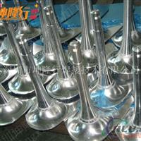 铝焊加工厂商供应铝材装饰件铝焊加工 性价比高