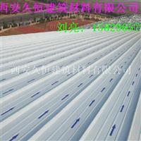 鋁鎂錳 鋁鎂錳板供應商 鋁鎂錳板報價