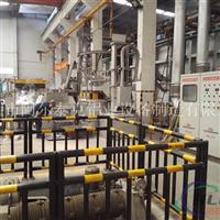 供应箱式在线除气过滤设备