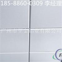 广东金属天花铝扣板专业生产厂家