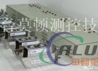 工业钢铁厂监控可用激光测距仪
