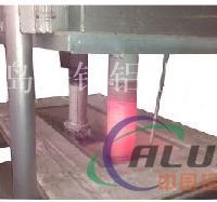 石墨转轴和加热器保护套管