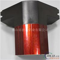 贵州炉具茶几铝合金生产供应商