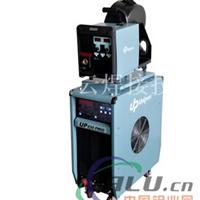 手工氩弧气保焊多功能弧焊电源
