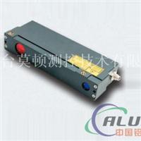 耐高温专项使用激光位移传感器