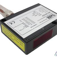 供应高频率激光位移传感器
