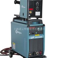 优尼珀UP500KING25手工气保焊多功能焊机
