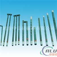 硅碳棒规格硅碳棒型号硅碳棒厂家硅碳棒价格