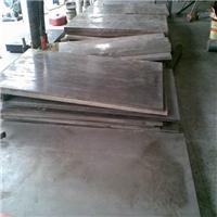 冷轧5052铝合金板 卷料高精铝板价格