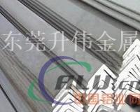 6063环保氧化铝型材