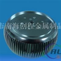 LED灯饰散热器 新品热卖 筒灯散热器