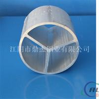提供工业铝型材加工,铝合金铸造