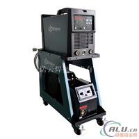 薄板焊接专家Combo250 S27B(分体机)