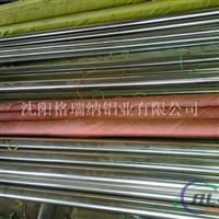 5052H32角铝硬铝