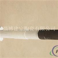 铝液精炼用除气转子损坏的两个主要原因