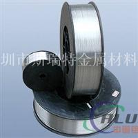 6083铝镁合金线材