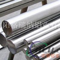 6061T651热轧板型材