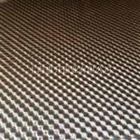 專業批發汽車散熱用鋁板(鼓包鋁板)