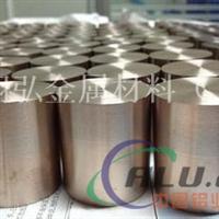 高熔点W70钨铜成分