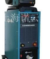 广告标志牌优尼珀康珀400 380V 分体机