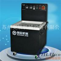 磁力研磨機使用方法