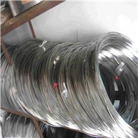 3003焊接铝合金线价格