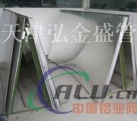 株洲3004防銹鋁板價格