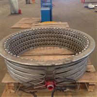 鋁合金材料 壓鑄鋁